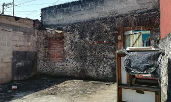 Foto de terreno habitacional en venta en  , coatepec centro, coatepec, veracruz de ignacio de la llave, 11299891 No. 01