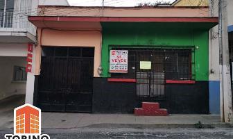 Foto de casa en venta en  , coatepec centro, coatepec, veracruz de ignacio de la llave, 11299895 No. 01