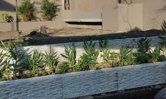 Foto de terreno habitacional en venta en  , coatepec centro, coatepec, veracruz de ignacio de la llave, 17374219 No. 01