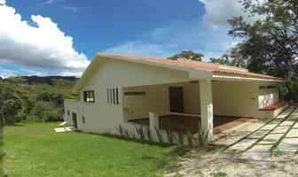 Foto de casa en venta en  , coatepec centro, coatepec, veracruz de ignacio de la llave, 19773310 No. 01