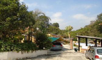 Foto de casa en venta en  , coatepec centro, coatepec, veracruz de ignacio de la llave, 6707957 No. 01