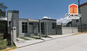 Foto de casa en venta en  , coatepec centro, coatepec, veracruz de ignacio de la llave, 7663402 No. 01