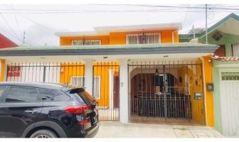 Foto de casa en venta en  , magisterial jardines de coatepec, coatepec, veracruz de ignacio de la llave, 11314950 No. 01