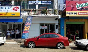 Foto de local en renta en  , coatzacoalcos centro, coatzacoalcos, veracruz de ignacio de la llave, 10342100 No. 01