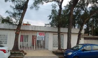 Foto de casa en renta en  , coatzacoalcos centro, coatzacoalcos, veracruz de ignacio de la llave, 11259654 No. 01