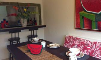Foto de casa en renta en  , coatzacoalcos centro, coatzacoalcos, veracruz de ignacio de la llave, 11566189 No. 01