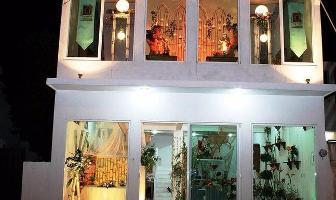 Foto de local en renta en  , coatzacoalcos centro, coatzacoalcos, veracruz de ignacio de la llave, 11710010 No. 01