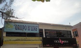 Foto de local en renta en  , coatzacoalcos centro, coatzacoalcos, veracruz de ignacio de la llave, 11722900 No. 01