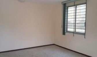 Foto de casa en renta en  , coatzacoalcos centro, coatzacoalcos, veracruz de ignacio de la llave, 11722944 No. 02