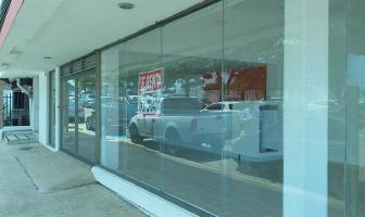 Foto de oficina en renta en  , coatzacoalcos centro, coatzacoalcos, veracruz de ignacio de la llave, 11722973 No. 01