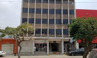 Foto de oficina en renta en  , coatzacoalcos centro, coatzacoalcos, veracruz de ignacio de la llave, 11846209 No. 01