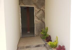 Foto de casa en venta en  , coatzacoalcos centro, coatzacoalcos, veracruz de ignacio de la llave, 3111662 No. 02