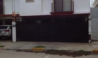 Foto de casa en renta en  , coatzacoalcos centro, coatzacoalcos, veracruz de ignacio de la llave, 7047236 No. 01