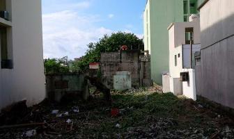 Foto de terreno habitacional en renta en  , coatzacoalcos centro, coatzacoalcos, veracruz de ignacio de la llave, 0 No. 01