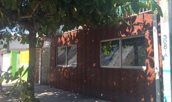 Foto de casa en venta en  , coatzacoalcos centro, coatzacoalcos, veracruz de ignacio de la llave, 7047696 No. 02