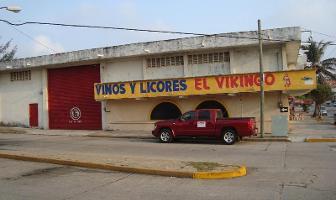 Foto de local en renta en  , coatzacoalcos centro, coatzacoalcos, veracruz de ignacio de la llave, 7047942 No. 01