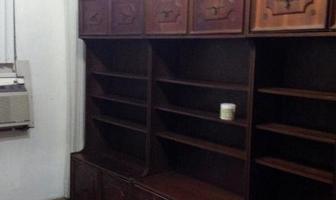 Foto de casa en venta en  , coatzacoalcos centro, coatzacoalcos, veracruz de ignacio de la llave, 7065178 No. 01