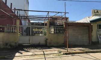 Foto de casa en venta en  , coatzacoalcos centro, coatzacoalcos, veracruz de ignacio de la llave, 7065385 No. 01