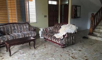 Foto de casa en venta en  , coatzacoalcos centro, coatzacoalcos, veracruz de ignacio de la llave, 0 No. 02