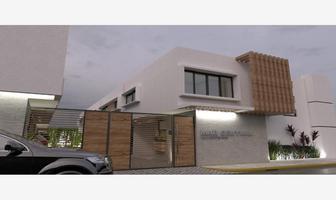 Foto de casa en venta en  , coatzacoalcos centro, coatzacoalcos, veracruz de ignacio de la llave, 8121612 No. 01