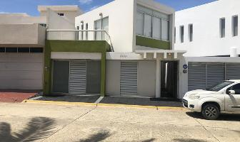 Foto de casa en renta en  , coatzacoalcos, coatzacoalcos, veracruz de ignacio de la llave, 11566140 No. 01