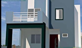 Foto de casa en venta en  , coatzacoalcos, coatzacoalcos, veracruz de ignacio de la llave, 11722311 No. 01