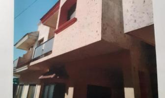 Foto de casa en venta en  , coatzacoalcos, coatzacoalcos, veracruz de ignacio de la llave, 12838026 No. 01