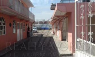 Foto de local en renta en  , coaxustenco, metepec, méxico, 2377900 No. 01