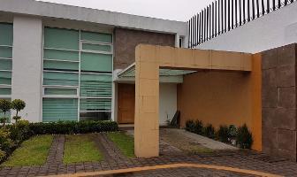 Foto de casa en venta en  , coaxustenco, metepec, méxico, 2389776 No. 01