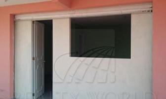 Foto de local en renta en  , coaxustenco, metepec, méxico, 2661583 No. 01
