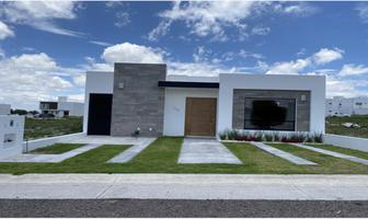 Foto de casa en venta en coba 11, juriquilla, querétaro, querétaro, 0 No. 01