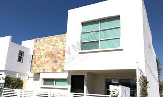 Foto de casa en venta en cobá 130, altavista juriquilla, querétaro, querétaro, 0 No. 01