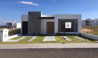 Foto de casa en venta en coba 25, juriquilla, querétaro, querétaro, 0 No. 01