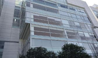 Foto de departamento en venta en cobalto 38 ph. calle edificio calle , lomas del pedregal, tlalpan, distrito federal, 0 No. 01