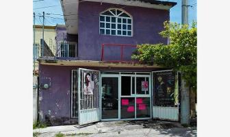 Foto de casa en venta en cobina 1235, campanario, tuxtla gutiérrez, chiapas, 0 No. 01