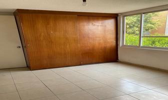 Foto de departamento en venta en cobre 239 depto. 302 , popular rastro, venustiano carranza, df / cdmx, 20224285 No. 01