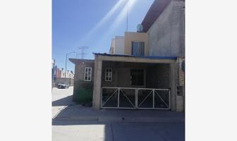 Foto de casa en venta en cobre manzana 47, la esmeralda, zumpango, méxico, 12558022 No. 01