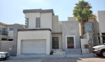 Foto de casa en renta en cobre , puerta de hierro, tijuana, baja california, 8246249 No. 01