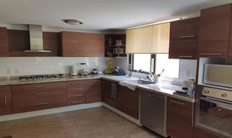Foto de casa en venta en cocoteros 26, bosques de las lomas, cuajimalpa de morelos, df / cdmx, 0 No. 01