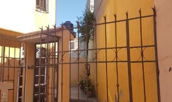 Foto de casa en venta en cocoteros , real del bosque, tultitlán, méxico, 13749643 No. 01
