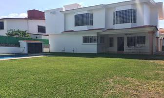 Foto de casa en venta en cocoyoc 1264, lomas de cocoyoc, atlatlahucan, morelos, 0 No. 01
