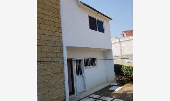 Foto de casa en venta en cocoyoc 32, cocoyoc, yautepec, morelos, 0 No. 01