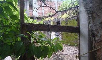 Foto de casa en venta en  , cocoyoc, yautepec, morelos, 11864183 No. 01
