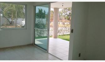 Foto de casa en venta en  , cocoyoc, yautepec, morelos, 12130824 No. 04