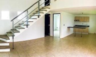 Foto de casa en venta en  , cocoyoc, yautepec, morelos, 12130898 No. 03