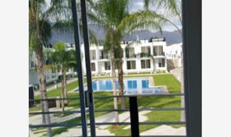 Foto de casa en venta en  , cocoyoc, yautepec, morelos, 4692921 No. 01