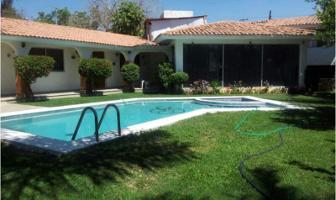 Foto de casa en venta en  , cocoyoc, yautepec, morelos, 6779179 No. 01