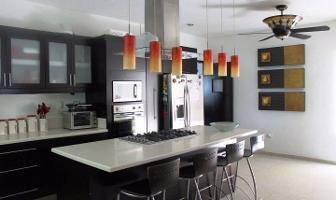Foto de casa en venta en  , cocoyoles, mérida, yucatán, 6458031 No. 01