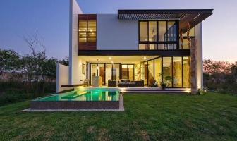 Foto de casa en venta en  , cocoyoles, mérida, yucatán, 6622930 No. 02