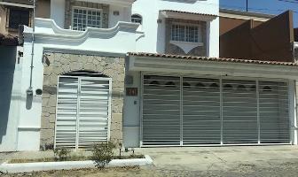 Foto de casa en venta en codorniz , real santa bárbara, colima, colima, 14042211 No. 01